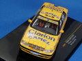 イクソ 1/43 スバル レガシィ RS 1992 RAC ラリー No.20 キャメル