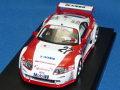 ミラージュ 1/43 トヨタ スープラ GT LM 1995 24h ル・マン No.27
