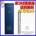 【送料無料24本セット】リバイタラッシュ アドバンス(3.5ml×24本) Revitalash Advanced まつげ美容液