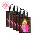 Trader Joe's,トレーダージョーズ,エコバッグ,フクロウ,サプリマート本店