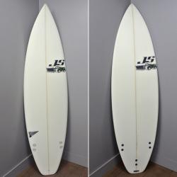js サーフボード
