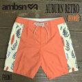 AMBSN BS