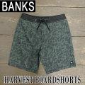 BANKS BS