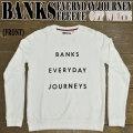 BANKS L/S