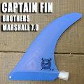キャプテンフィン