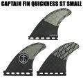 captain fin フィン