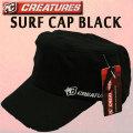 cre surf cap