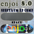 enjoi comp