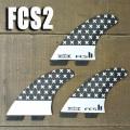fcs2フィン