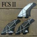 FCS FIN