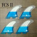 fcs2 fin