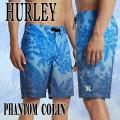 HURLEY BS