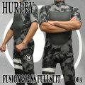hurley-wet