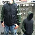 ハーレー ジャケット