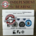 independent bearing