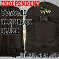 independent bkpk