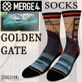 merge8 socks