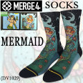 merge10 socks