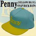 penny cap