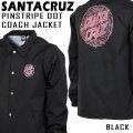santacruz jacket