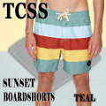 TCSS BS