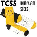 tcss socks