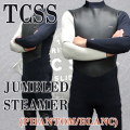 tcss wetsuits