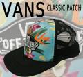 VANS CAP
