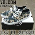 VOLCOM 靴