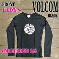 volcom ladys