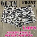 volcom ladys bs