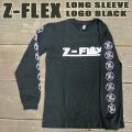 Z-FLEX L/STEE