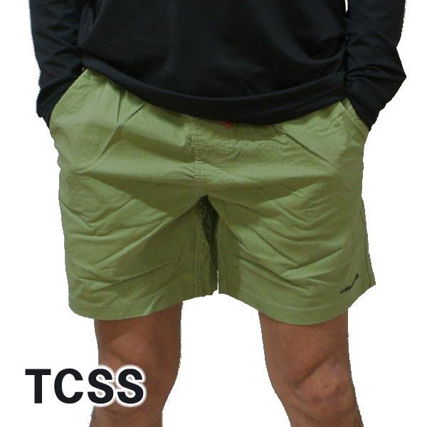 TCSS/The Critical Slide Society PLAIN JANE BOARDSHORTS FATIGUE 水陸両用ハイブリッドタイプ_サーフィン男性用水着_海パン/海水パンツ メンズ サーフパンツ ザクリティカルスライドソサイエティ サーフトランクス1941[返品、キャンセル不可]