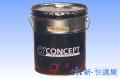光沢維持特化 高濃度樹脂ワックス 『アルファコンセプト』 (18L)