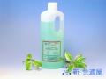 デオライトSS(超強力トイレ洗剤・尿石除去剤)