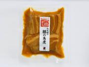 味噌屋の豚角煮230g すや亀冷凍レトルト