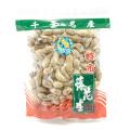 【新豆】【新品種】 焙煎さや付き落花生 Qなっつ 【140g】 [千葉県産落花生]