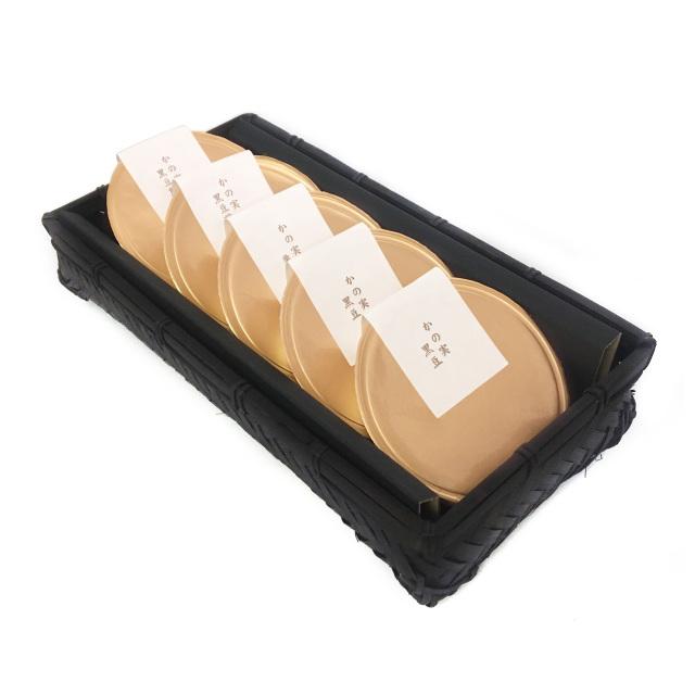 K 百菓行李(14)