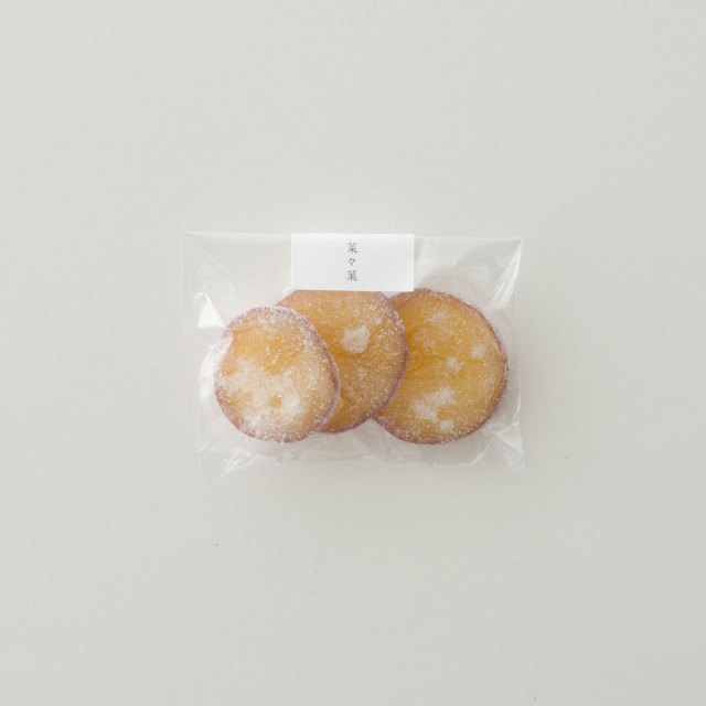 菜々菓・さつま芋