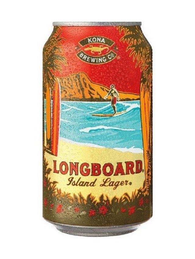 コナビールロングボード缶
