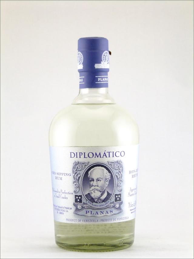 ディプロマティコ プラナス