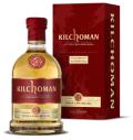 キルホーマン2011 レッドワインカスク