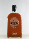 バーンハイム オリジナル (ウィートウイスキー) 45度 750ml 並行輸入品