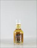 シーバスリーガル12年 ミニチュア瓶