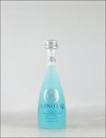ヒプノティック ミニチュア瓶