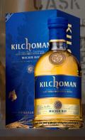 キルホーマン マキヤーベイ 46度 700ml 正規品