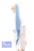 【アイシングブルー】バンス ba-b0005