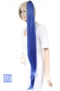 【気まぐれセール】【アラビアンブルー】バンス ba-bb0015