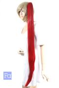 【レッド】バンス ba-red