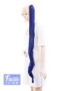 【ミッドナイトブルー】バンス ba-t2511